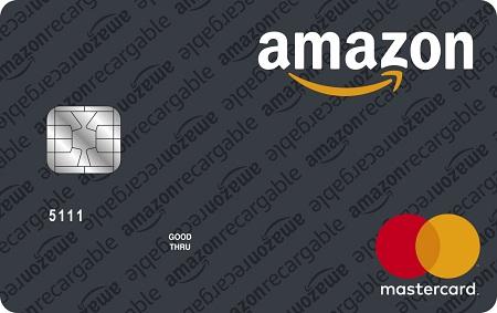 Programa Para Tarjetas Amazon